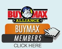 Footbridge Media Enters Into Strategic Partnership With Buymax Alliance
