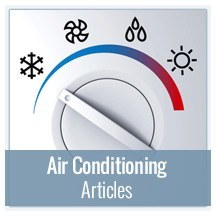 Air Conditioning Articles