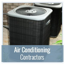 Air Conditioning Contractors