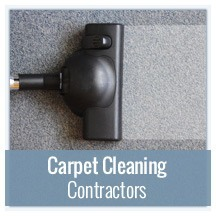 Carpet Cleaning Contractors