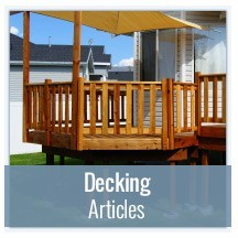 Decking Articles