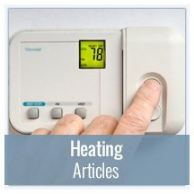 Heating Articles