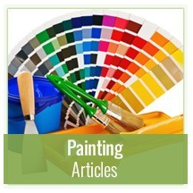 Painting Articles