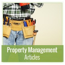 Property Management Articles